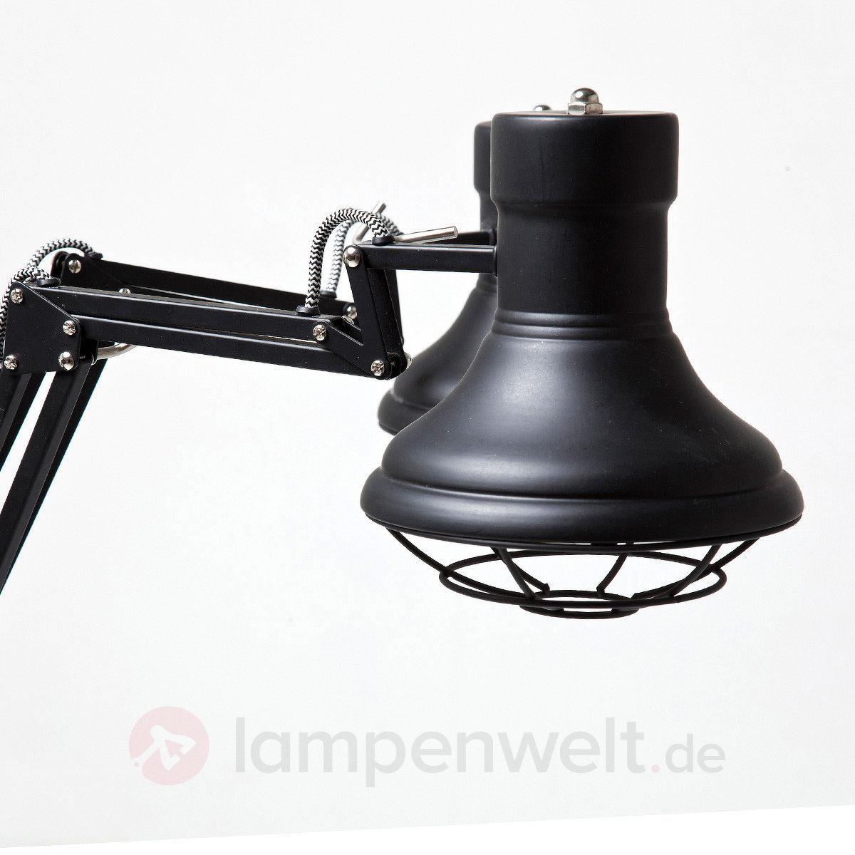 moderner kronleuchter schwarz spider multi 110 cm kronleuchter und l ster finden. Black Bedroom Furniture Sets. Home Design Ideas